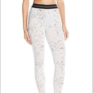 High waist work out leggings by Honeydew Intimates